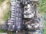 Мотор санг йонг за 120 000 тг. в Шамалган – фото 2