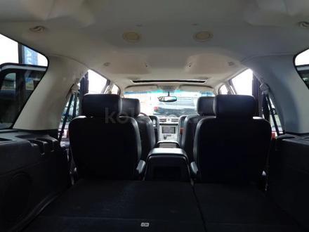 Lincoln Navigator 2006 года за 3 100 000 тг. в Алматы – фото 20