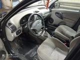 ВАЗ (Lada) 1117 (универсал) 2012 года за 950 000 тг. в Уральск – фото 4