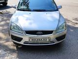 Ford Focus 2006 года за 1 500 000 тг. в Алматы