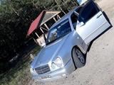 Mercedes-Benz E 280 1996 года за 1 500 000 тг. в Петропавловск