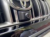 Toyota Land Cruiser Prado 2012 года за 20 000 000 тг. в Караганда – фото 3