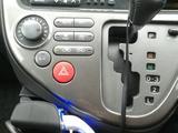 Toyota Wish 2004 года за 2 900 000 тг. в Семей – фото 4