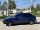 ВАЗ (Lada) 2109 (хэтчбек) 2006 года за 850 000 тг. в Шымкент – фото 3