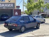 ВАЗ (Lada) 2109 (хэтчбек) 2006 года за 850 000 тг. в Шымкент – фото 4