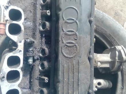 Головка, Двигатель за 50 000 тг. в Алматы
