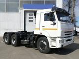 КамАЗ  65116-6010-48 2021 года за 20 998 000 тг. в Павлодар