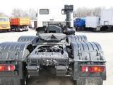 КамАЗ  65116-6010-48 2021 года за 20 998 000 тг. в Павлодар – фото 2