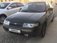 ВАЗ (Lada) 2112 (хэтчбек) 2006 года за 970 000 тг. в Актау