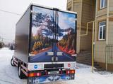 ГАЗ ГАЗель 2010 года за 4 800 000 тг. в Алматы – фото 2