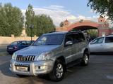 Toyota Land Cruiser Prado 2006 года за 7 850 000 тг. в Алматы