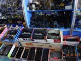 Диск сцепления на Актрос Actros 430mm 18… в Шымкент – фото 4