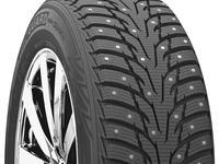 Новые шины Nexen WH 62 215/60R16 (шип) за 26 000 тг. в Алматы