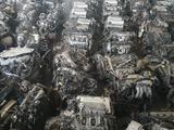 Двигателя, КПП, навесное на Японские авто из Японии в Алматы – фото 2