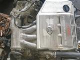 Двигателя, КПП, навесное на Японские авто из Японии в Алматы – фото 5