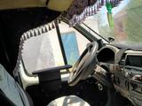 ГАЗ ГАЗель 2007 года за 3 500 000 тг. в Туркестан – фото 3