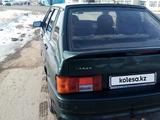 ВАЗ (Lada) 2114 (хэтчбек) 2005 года за 900 000 тг. в Кордай – фото 5