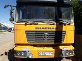 Shacman 2011 года за 9 500 000 тг. в Актобе