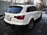 Audi Q7 2007 года за 6 900 000 тг. в Алматы – фото 2