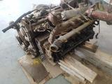 Двигатель А41 в Атырау