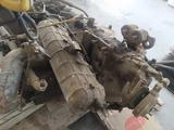 Двигатель А41 в Атырау – фото 3