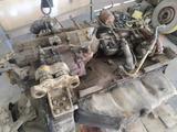 Двигатель А41 в Атырау – фото 4