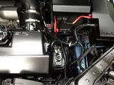 Мойка двигателя паром высокого давления и химчистка салона в Алматы – фото 4