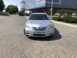 Toyota Camry 2006 года за 5 000 000 тг. в Усть-Каменогорск – фото 2