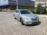 Toyota Camry 2006 года за 5 000 000 тг. в Усть-Каменогорск – фото 3
