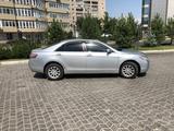 Toyota Camry 2006 года за 5 000 000 тг. в Усть-Каменогорск – фото 4
