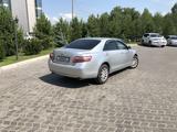 Toyota Camry 2006 года за 5 000 000 тг. в Усть-Каменогорск – фото 5