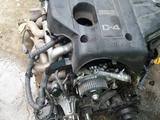 Мотор 1JZ-FSE за 330 000 тг. в Павлодар