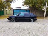 ВАЗ (Lada) 2114 (хэтчбек) 2013 года за 2 000 000 тг. в Тараз – фото 2
