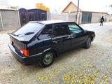 ВАЗ (Lada) 2114 (хэтчбек) 2013 года за 2 000 000 тг. в Тараз – фото 4