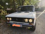 ВАЗ (Lada) 2106 2003 года за 900 000 тг. в Алматы – фото 2
