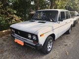 ВАЗ (Lada) 2106 2003 года за 900 000 тг. в Алматы – фото 3