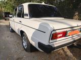 ВАЗ (Lada) 2106 2003 года за 900 000 тг. в Алматы – фото 5