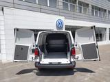Volkswagen Transporter 2020 года за 15 080 000 тг. в Алматы – фото 4