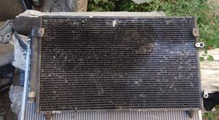 Радиатор кондиционера Lexus GS 300 за 10 000 тг. в Алматы