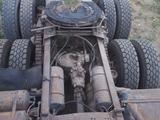 КамАЗ 1988 года за 4 000 000 тг. в Костанай – фото 2