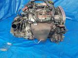 Двигатель Mitsubishi Galant e35a 4g67 за 352 580 тг. в Алматы – фото 3