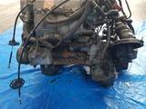 Двигатель Mitsubishi Galant e35a 4g67 за 352 580 тг. в Алматы – фото 4