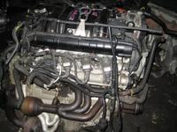 Контрактный Двигатель АКПП 25K за 1 тг. в Алматы