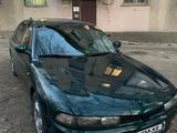 Mitsubishi Galant 1994 года за 850 000 тг. в Кокшетау