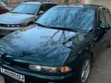 Mitsubishi Galant 1994 года за 850 000 тг. в Кокшетау – фото 2
