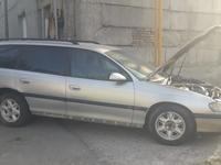 Opel Omega 1996 года за 950 000 тг. в Алматы