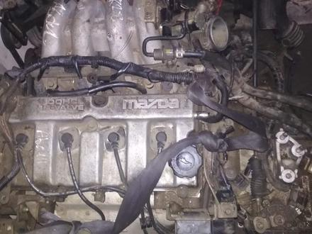 Двигатель в Алматы – фото 2