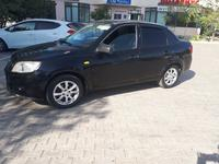 ВАЗ (Lada) 2190 (седан) 2013 года за 1 800 000 тг. в Актау