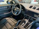 Porsche Cayenne Coupe 2020 года за 64 213 560 тг. в Нур-Султан (Астана) – фото 4