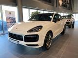 Porsche Cayenne Coupe 2020 года за 64 213 560 тг. в Нур-Султан (Астана)